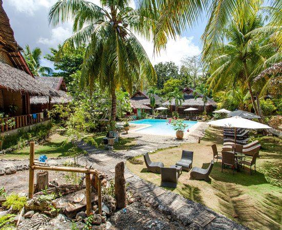 oasis-resort-paradise