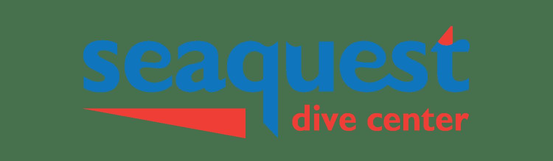 Seaquest-logo