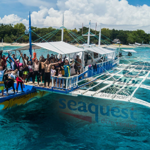 seaquest-dive-center-fun-diving-panglao