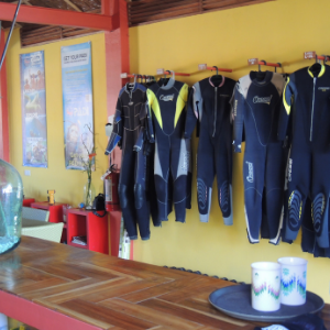 seaquest-dive-center-moalboal